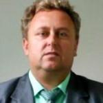 Lubomír Michalec Jr2