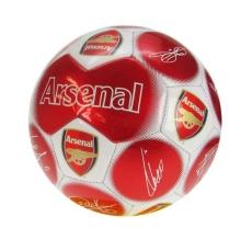 fotbalovy-mic-arsenal-fc-s-podpisy-vel-1